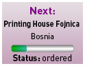 markice-fojnica-ordered