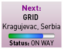 markice-grid-inproduction